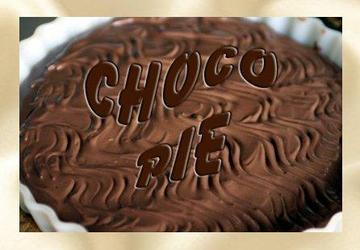 No, by Choco Pie on OurStage