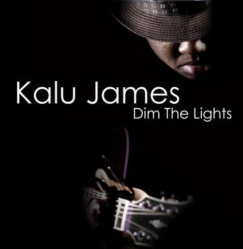 Move On, by Kalu James on OurStage