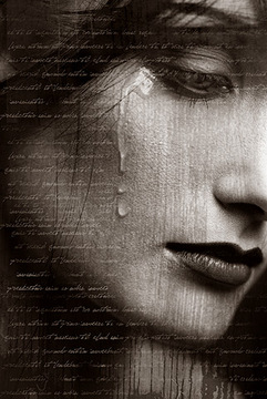 Teardrops, by tulmike on OurStage