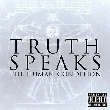 The Edge, by Truth Speaks on OurStage
