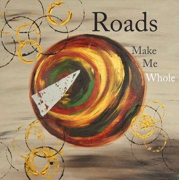 Overcone, by Roads on OurStage
