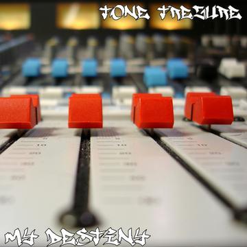 My Destiny, by Tone Trezure on OurStage