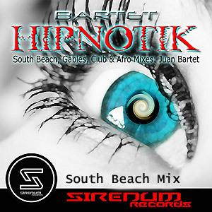 Hipnotik - SouthBeach Mix, by Bartet on OurStage