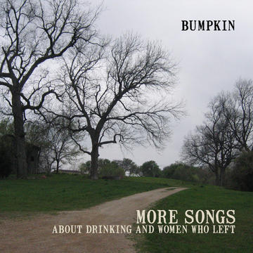 Nowhere to Go, by Bumpkin on OurStage