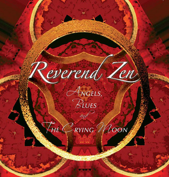 The Boston Shakedown, by Reverend Zen on OurStage