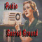 Radio, by Sacred Ground on OurStage