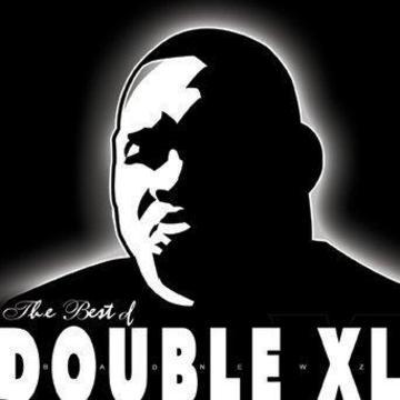 RUBBA-BAND POP, by DOUBLE XL FEAT. J-AVE on OurStage