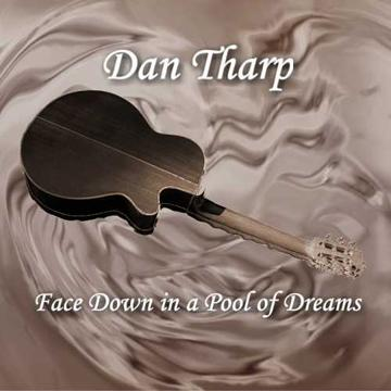 Face Down in a Pool of Dreams, by dantharp on OurStage