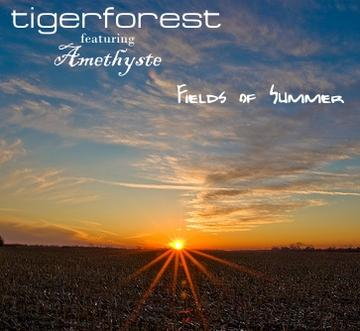 Fields of Summer, by Tigerforest on OurStage