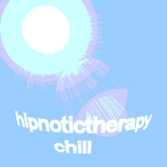 not geting used, by hipnotictherapy on OurStage