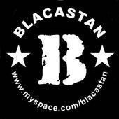 ABACUS, by BLACASTAN produced by LOW-PROFILE on OurStage