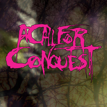 Mayhem, by A Call For Conquest on OurStage