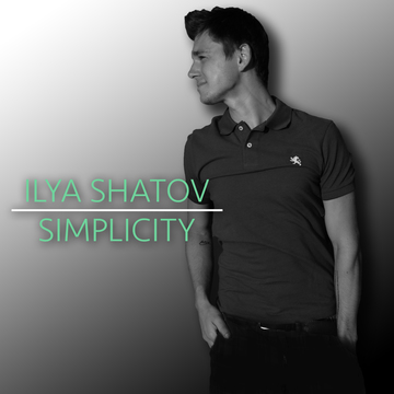 Why Don't You Love Me?, by ilya shatov on OurStage
