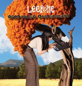 Life could be, by Leerone on OurStage