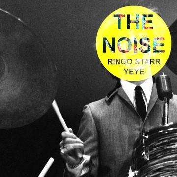 Ringo Starr, by The Noise on OurStage