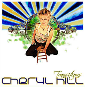 Dare To Be Different, by Cheryl Hill on OurStage
