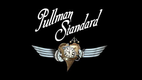 If and When, by Pullman Standard on OurStage
