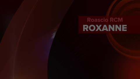 Roxanne, by roascio RCM on OurStage