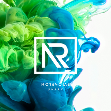 The Pusher, by No Resolve on OurStage