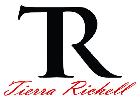 Not The Same, by Tierra Richell  on OurStage