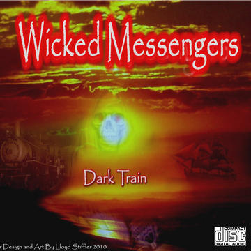 Battle Scars, by WICKED MESSENGERS on OurStage