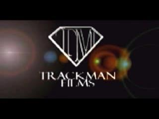 Definitive, by Trackman on OurStage