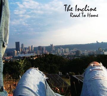 Road to Home, by The Incline on OurStage