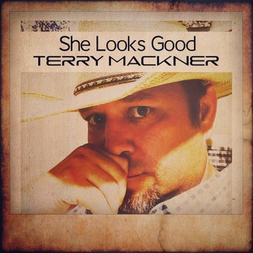 She Looks Good, by Terry Mackner on OurStage