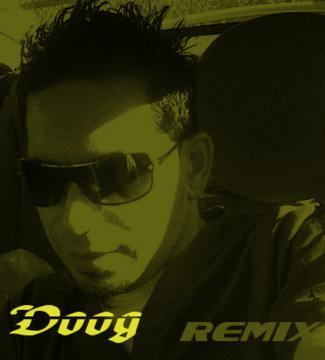 Doog REMIX, by doog on OurStage