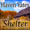Shelter, by Haven Yates on OurStage