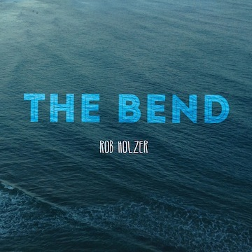 Around The Bend (Acoustic), by Rob Holzer on OurStage