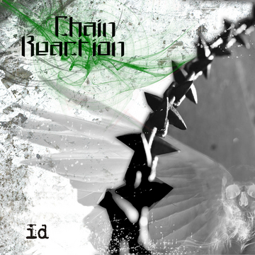 Hellish Dream, by Chain Reaction on OurStage
