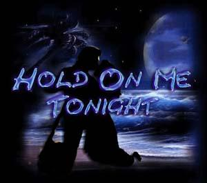 Hold On Me Tonight, by Arne Wuensche on OurStage
