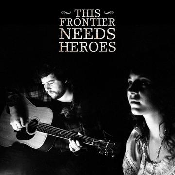 Firefly, by This Frontier Needs Heroes on OurStage