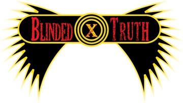 My Life Story, by Blinded By Truth on OurStage