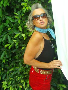 Untitled upload for NANCY LEE KELLY & FRED DEAN, by NANCY LEE KELLY & FRED DEAN on OurStage