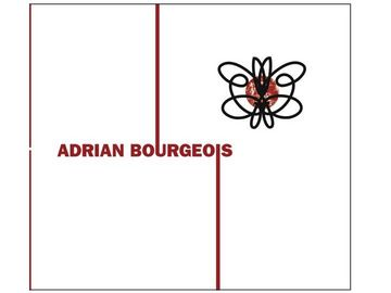 Mr. Imaginary Friend, by Adrian Bourgeois on OurStage
