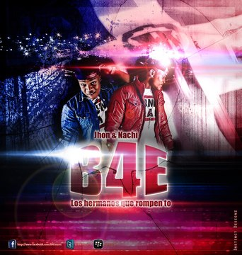 B4Emusic sueltalo, by B4Emusic on OurStage