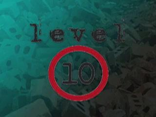 Level 10 Live  on Fox , by Level 10 band on OurStage