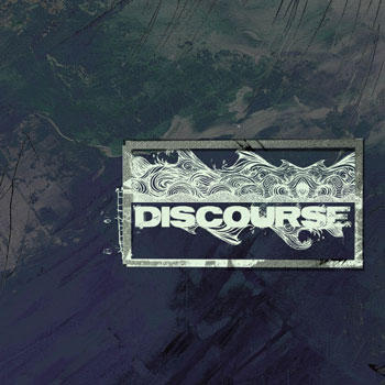 Can't Take It With You, by DISCOURSE on OurStage