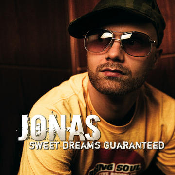 Things Gotta Change, by Jonas on OurStage