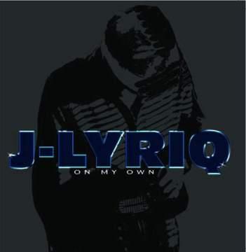 I'm Flying, by J-LYRIQ on OurStage
