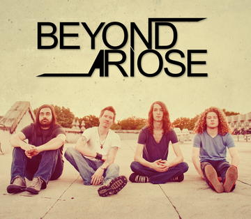 Sympathy, by Beyond Ariose on OurStage