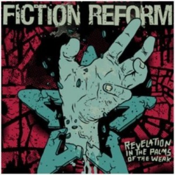 Come Back Home, by Fiction Reform on OurStage