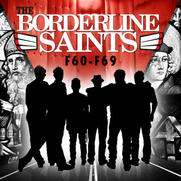 Let Us Win, by The Borderline Saints on OurStage