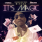 It's Magic featuring Sam Nulton, by Vincci on OurStage
