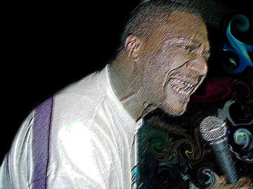 Da Flyest, by J.O.T Lyrical on OurStage