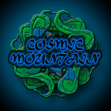 Candlelight & Moonshine, by Cosmic Mountain on OurStage