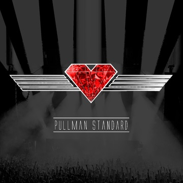 Sky's the limit, by Pullman Standard on OurStage