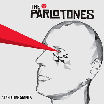 Sleepwalker, by The Parlotones on OurStage